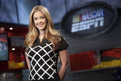 nicole briscoe nude pictures